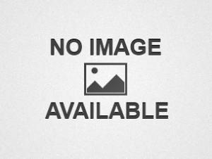 Аспен — горнолыжный курорт США